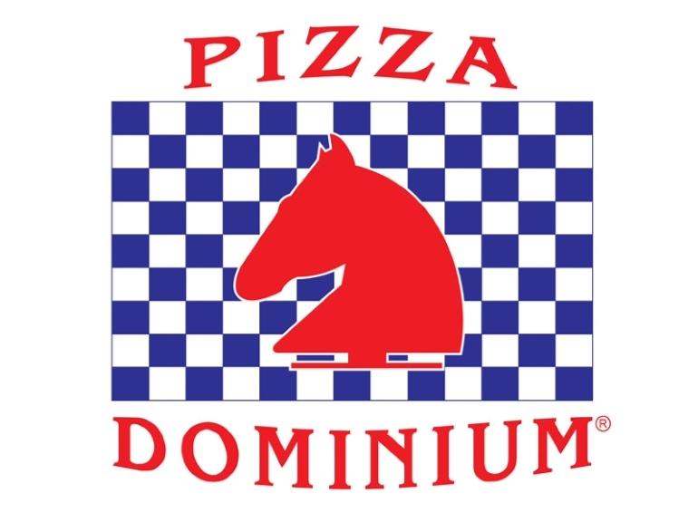 Pizza Dominium Bródno, Warszawa