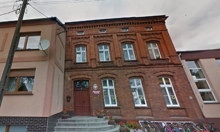 Publiczne Przedszkole w Sulmierzycach