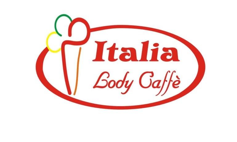 Italia Lody Caffe
