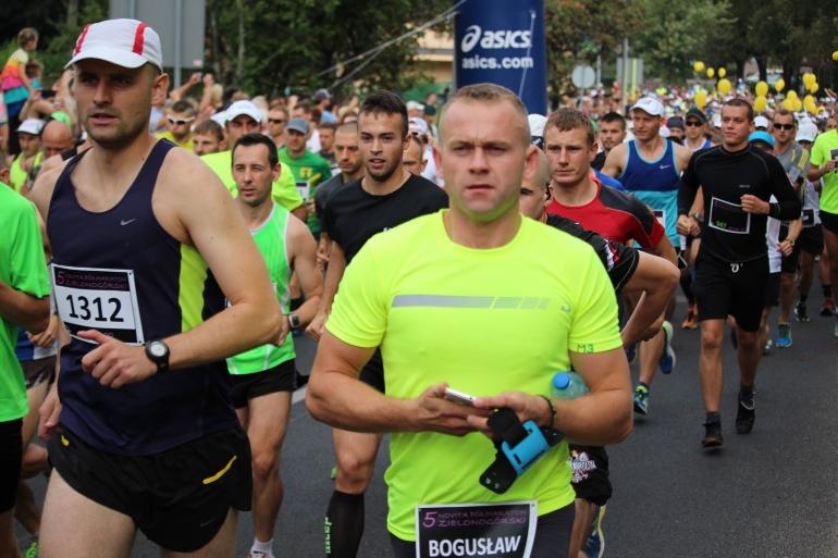 Kamil por. Szynkowski, Warszawa, drużyna DOWÓDZTWO GARNIZONU WARSZAWA