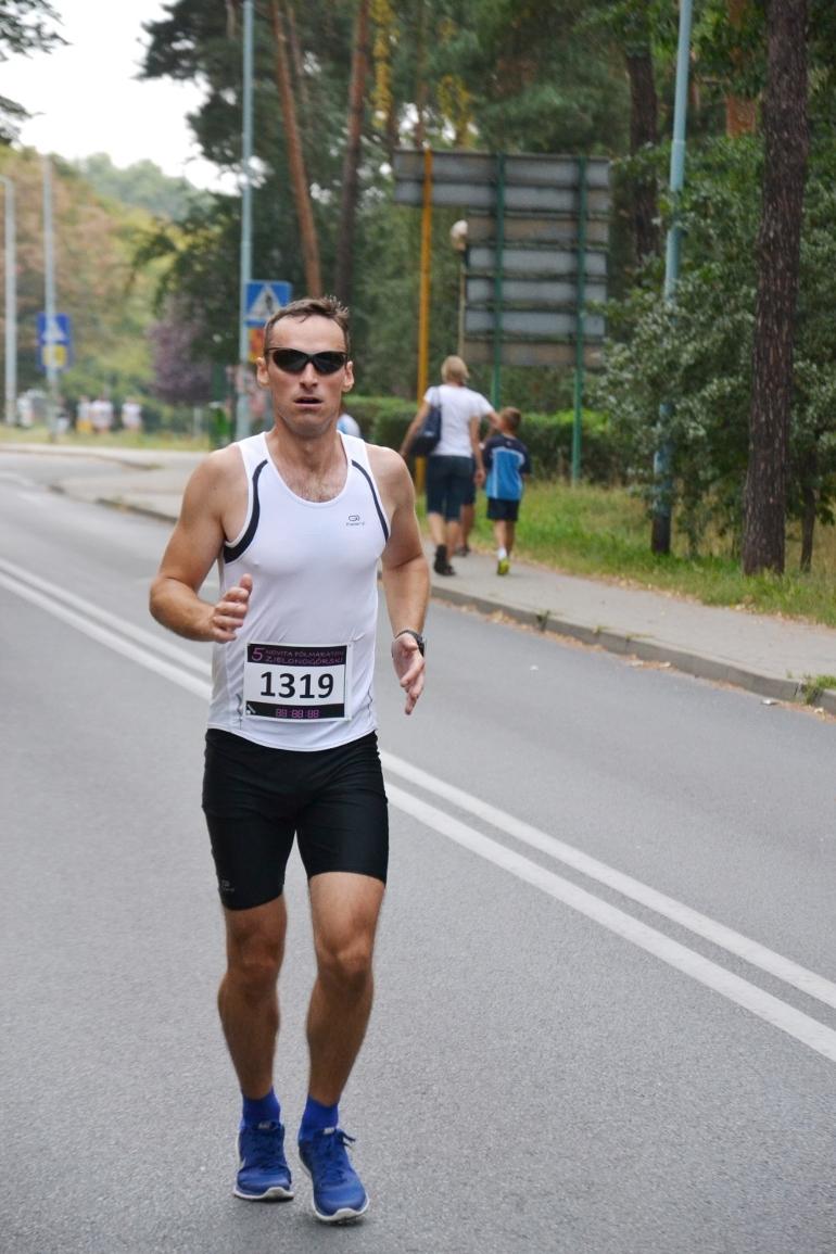 Piotr Rulewicz, DOWÓDZTWO GARNIZONU WARSZAWA, Poznań
