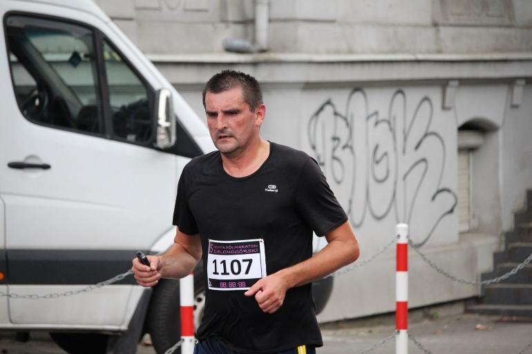 Szczepan por. Fiedorowicz, Złocieniec, drużyna 2 BZ JW1696