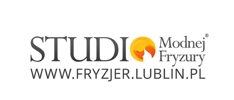 Studio Modnej Fryzury Salon Fryzjerski W Lublinie