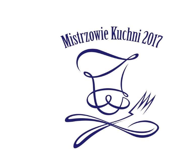 Hotel Dwór Sójki Kutno