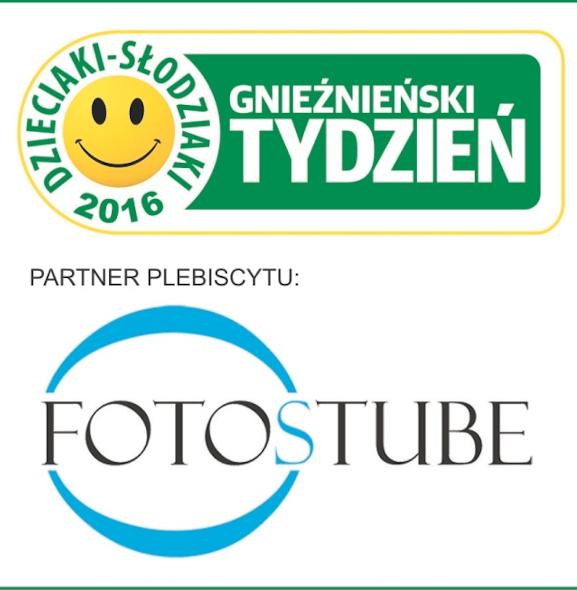 Dzieciaki-Słodziaki 2016 Gniezno - wygraj super nagrody!
