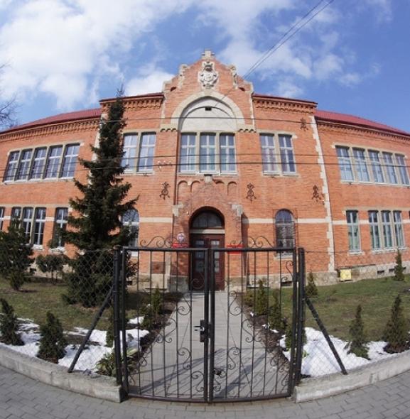 Najlepsze gimnazjum w Tarnowie! [GŁOSUJ]