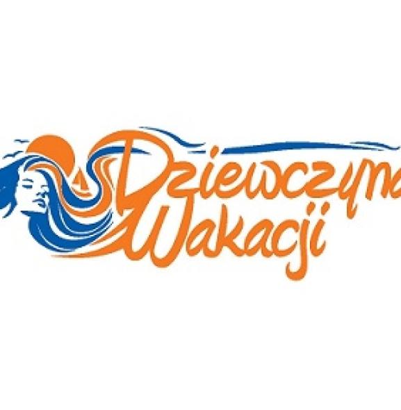 Dziewczyna Wakacji 2915 #naszemiasto.pl
