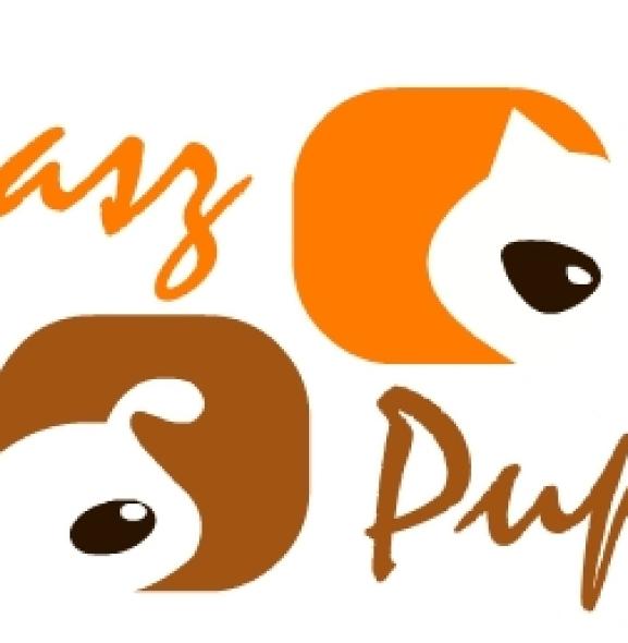 Nasz Pupil - Włącz się do zabawy - wygraj gotówkę i pomóż potrzebującym zwierzakom!