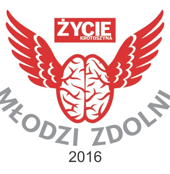 Młodzi Zdolni 2016