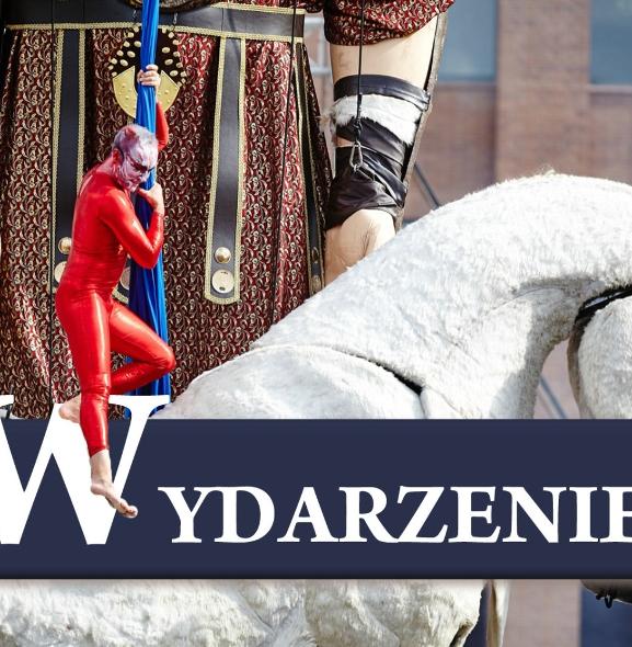 Wielkie Odkrywanie Dolnego Śląska - wydarzenie