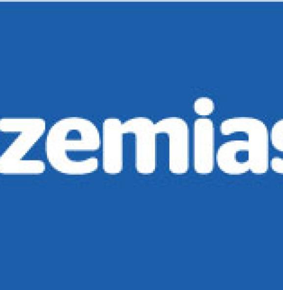 Najlepszy Klub w Szczecinie