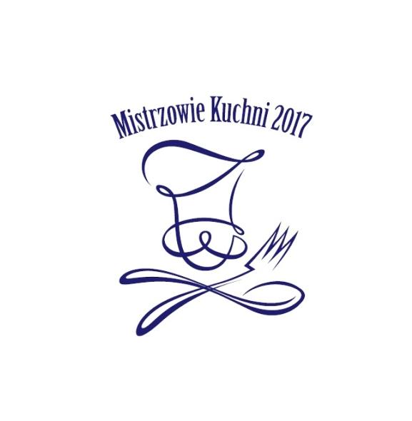 Mistrzowie Kuchni - Powiat Wieluński - Sale Weselne