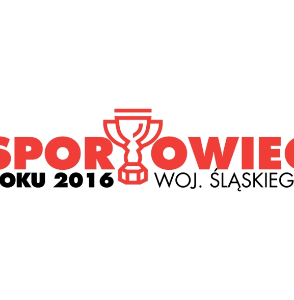 Młodzieżowy Sportowiec Roku 2016 Katowice