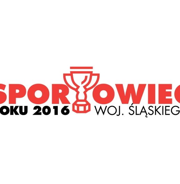 Młodzieżowy Sportowiec Roku 2016 Gliwice