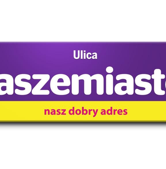 Wybieramy najlepsze lody w Toruniu