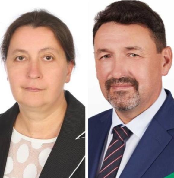 KOS-HARAT kontra SZLAGOR – na kogo oddasz głos w II turze wyborów, w Czernichowie? [GŁOSOWANIE]