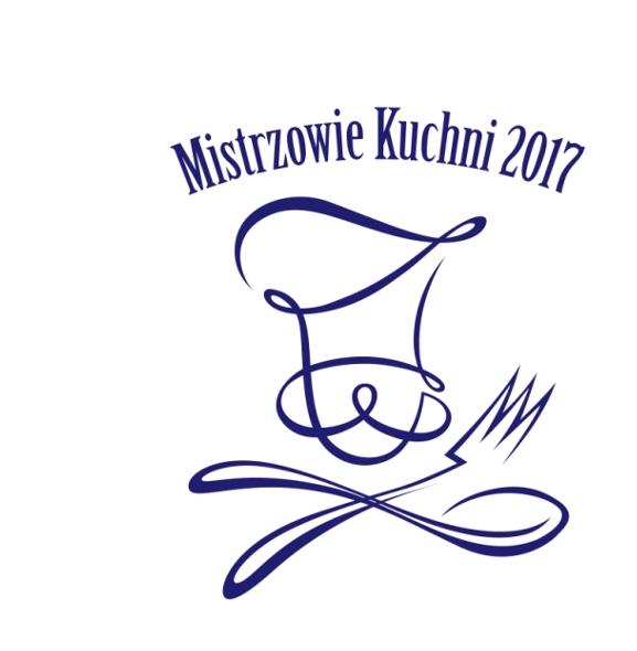 Mistrzowie Kuchni - Powiat Bełchatowski - Kawiarnie/Lodziarnie/Puby