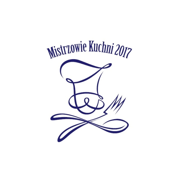 Mistrzowie Kuchni - Powiat Poddębicki- Pizzerie