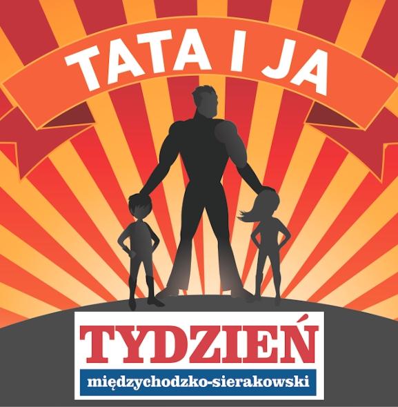 Tata i Ja Międzychód 2016