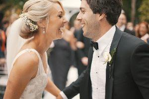 Sąd może warunkowo zezwolić na ślub:
