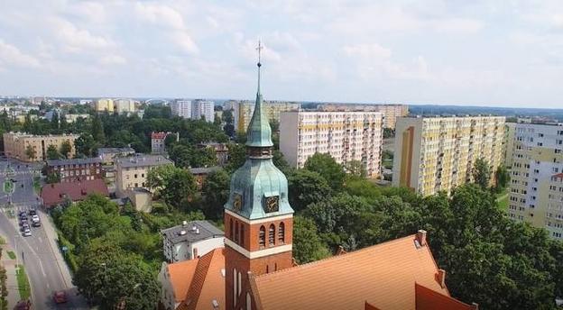 Jak dobrze znasz Toruń? Sprawdź, czy poznajesz te miejsca!