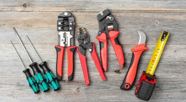 Czy wiesz, do czego służą te narzędzia? QUIZ nie tylko dla majsterkowiczów!