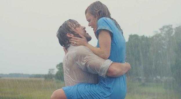 Romantyczny film na wieczór? Pomożemy ci wybrać! QUIZ