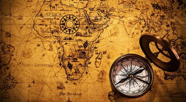 Jesteś gotowy do matury z geografii? Sprawdź to w naszym QUIZie powtórkowym!