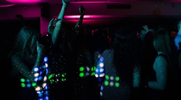 Jak dobrze znasz się na klubach w Bydgoszczy? Sprawdź się w naszym quizie