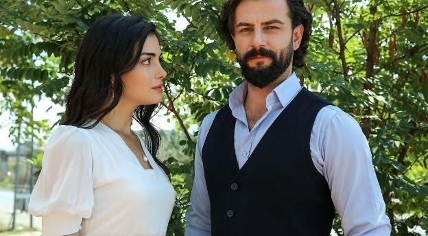 Tureckie seriale, które kochają telewidzowie. Co wiesz o tych superhitach? QUIZ LATO 2020