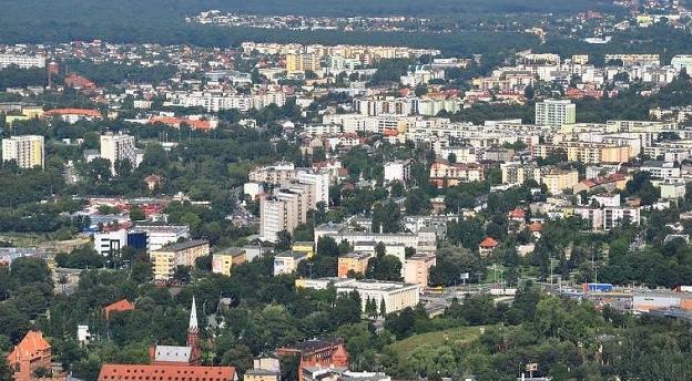 Kujawsko-Pomorskie. Sprawdź, czy poznasz miasto po jednym zdjęciu! [quiz]