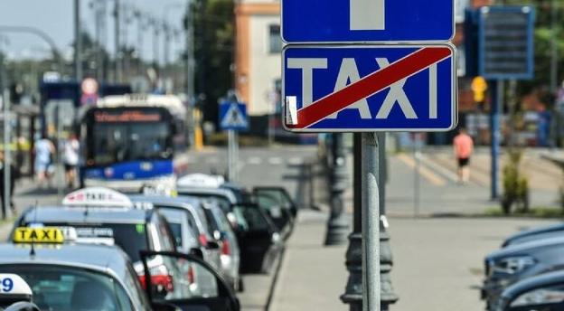 Nadajesz się na taksówkarza? Sprawdź, czy znasz topografię Bydgoszczy! [QUIZ]