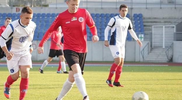 Co wiesz o rundzie jesiennej w 4 lidze kujawsko-pomorskiej?