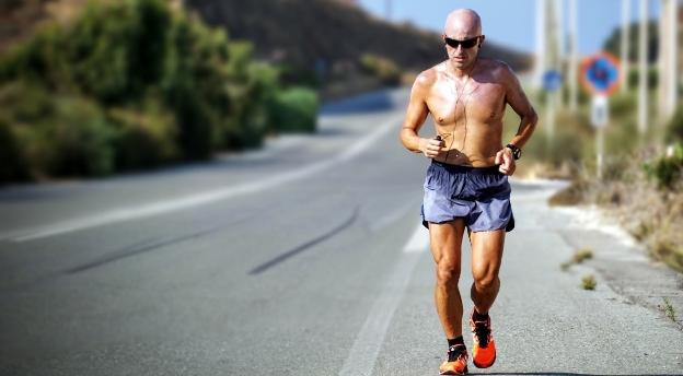 Jaki rodzaj biegania jest stworzony dla ciebie? QUIZ