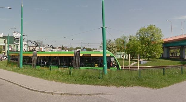 MPK Poznań: Jeździsz po Poznaniu tramwajami? Sprawdź, czy rozpoznasz pętle