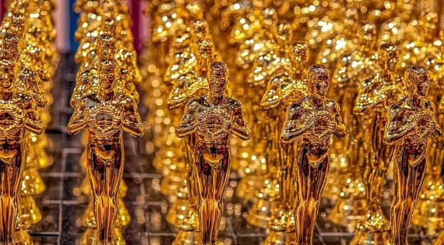 Oscary 2019. Filmy, nominowani, laureaci. Sprawdź swoją wiedzę!