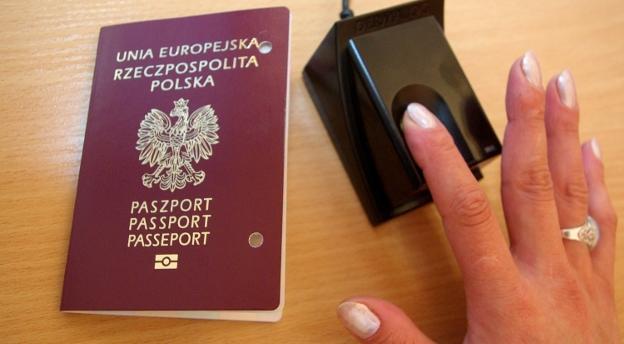 Czy otrzymałbyś polskie obywatelstwo? Sprawdź to!