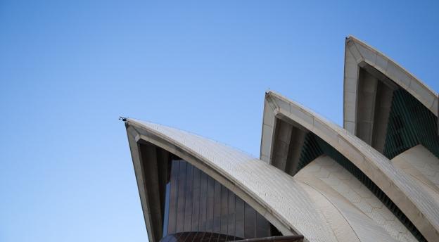 [QUIZ] Rozpoznasz te słynne budynki po fragmencie? To trudniejsze, niż sądzisz