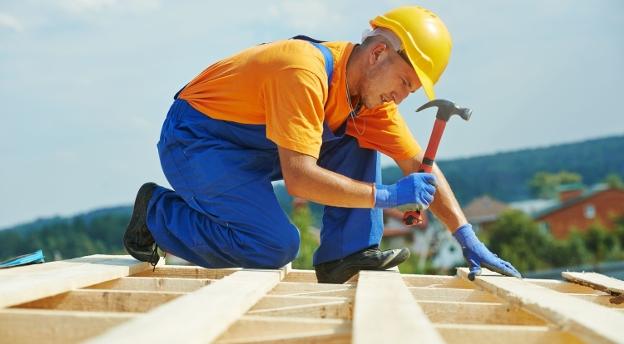 [QUIZ] Przesądy budowlane – znasz je wszystkie?