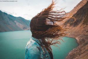 Czy w ostatnim czasie zauważyłaś/łeś u siebie zwiększone wypadanie włosów?