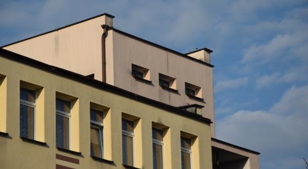Rozpoznasz te brodnickie budynki po fragmencie? To trudniejsze, niż sądzisz