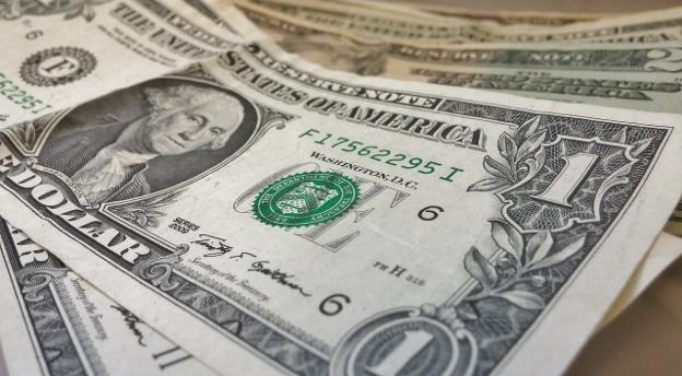 Czy rozpoznasz, z którego kraju pochodzą te banknoty? [QUIZ]