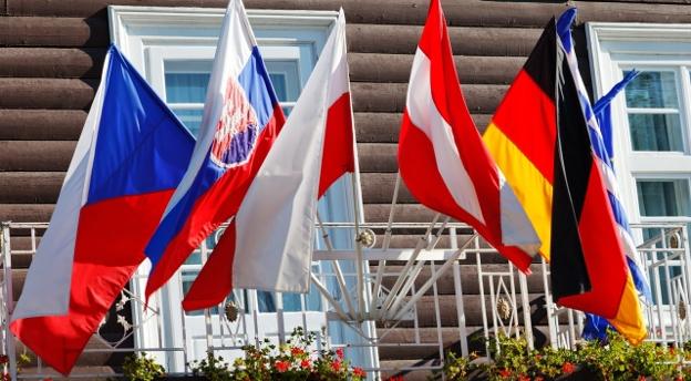 Co wiesz o Unii Europejskiej i jej członkach? O takiej Wspólnocie nie miałeś pojęcia!