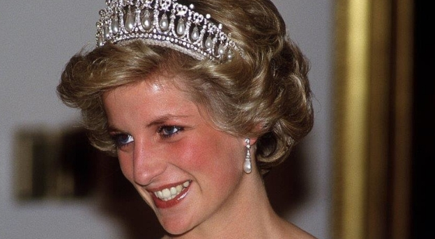 Co wiesz o księżnej Dianie? Sprawdź swoją wiedzę na temat królowej ludzkich serc! QUIZ
