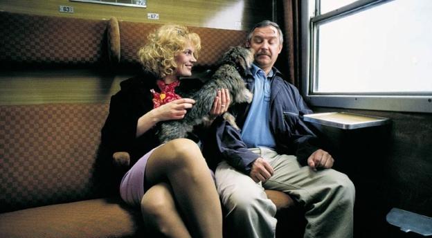 Co pamiętasz z kultowych polskich komedii? QUIZ