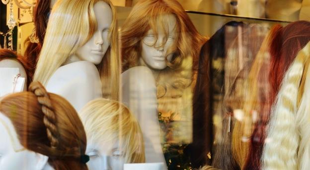 Czy mógłbyś zostać fryzjerem? Sprawdź, czy posiadasz wymagane predyspozycje