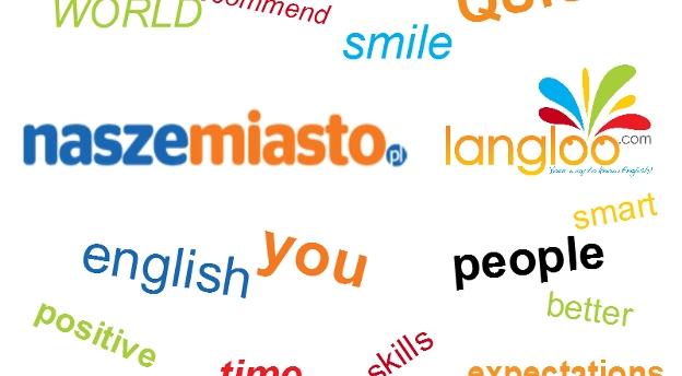 Test poziomujący: C1 – advanced. Sprawdź swój poziom języka angielskiego!