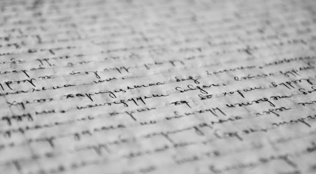 Czy odróżnisz prawdziwą poezję od wierszy z generatora? Odpowiedzi Cię zaskoczą