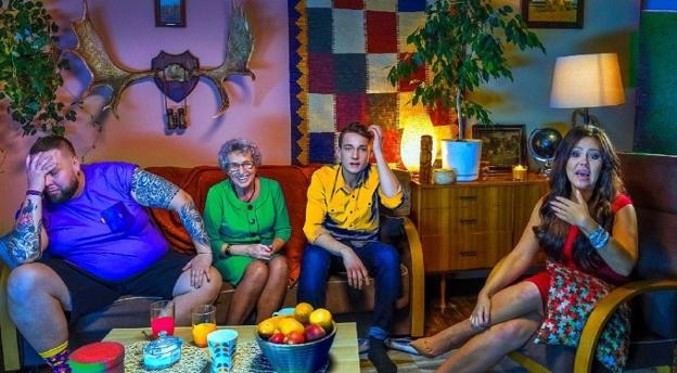 Polskie reality show. Czy pamiętasz ich bohaterów? A może próbujesz zapomnieć? QUIZ