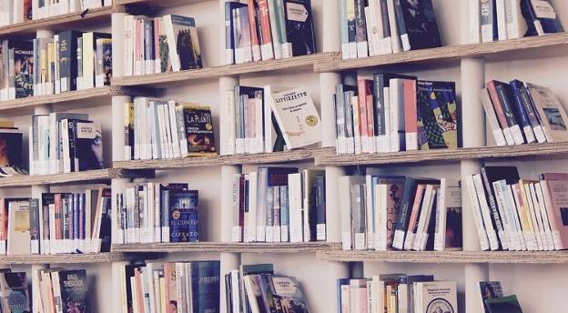 Czy znasz te literackie klasyki? QUIZ